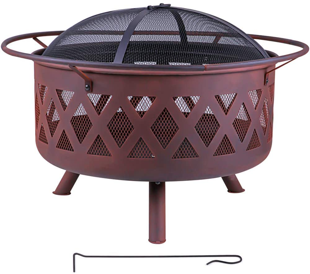 6-year-anniversary-gift-fire-pit