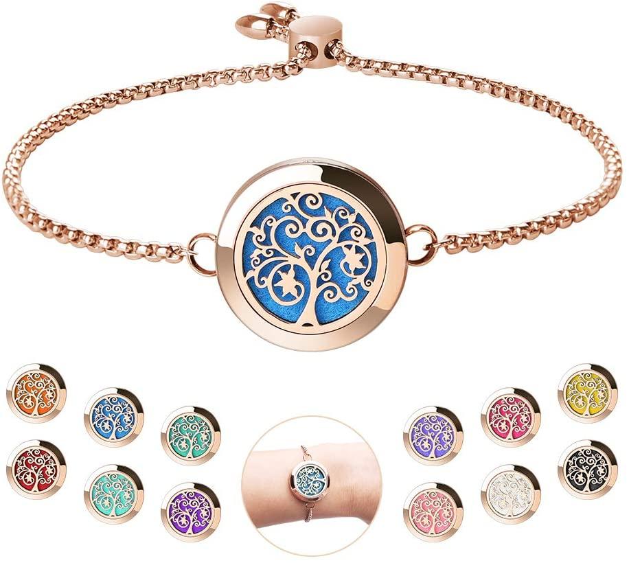 women-20s-diffuser-bracelet