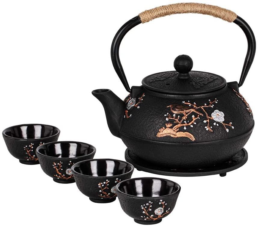 6-year-anniversary-gift-tea-pot