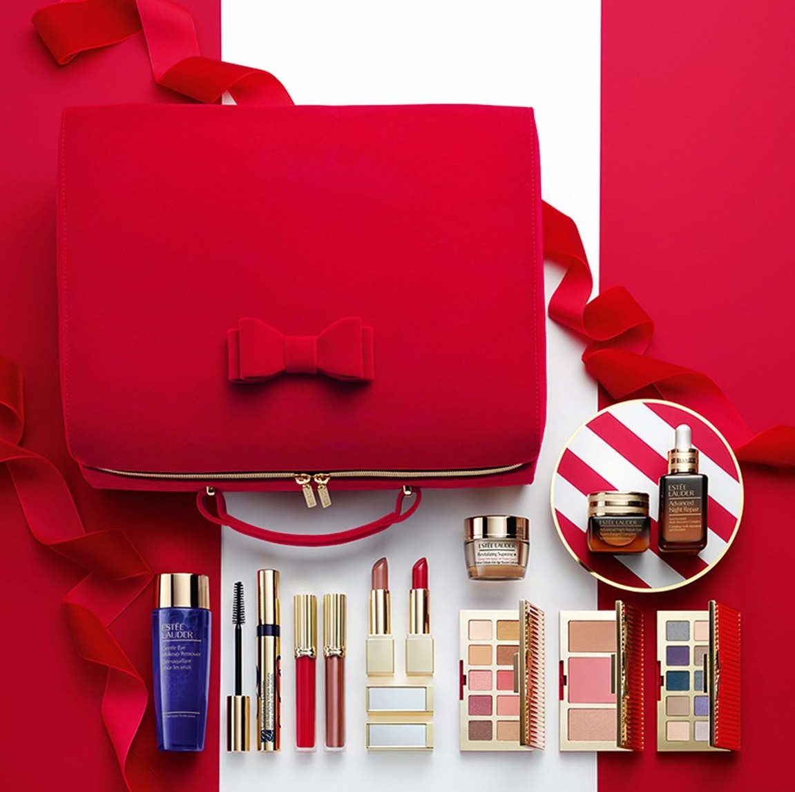 gifts-for-women-in-their-30s-makeup