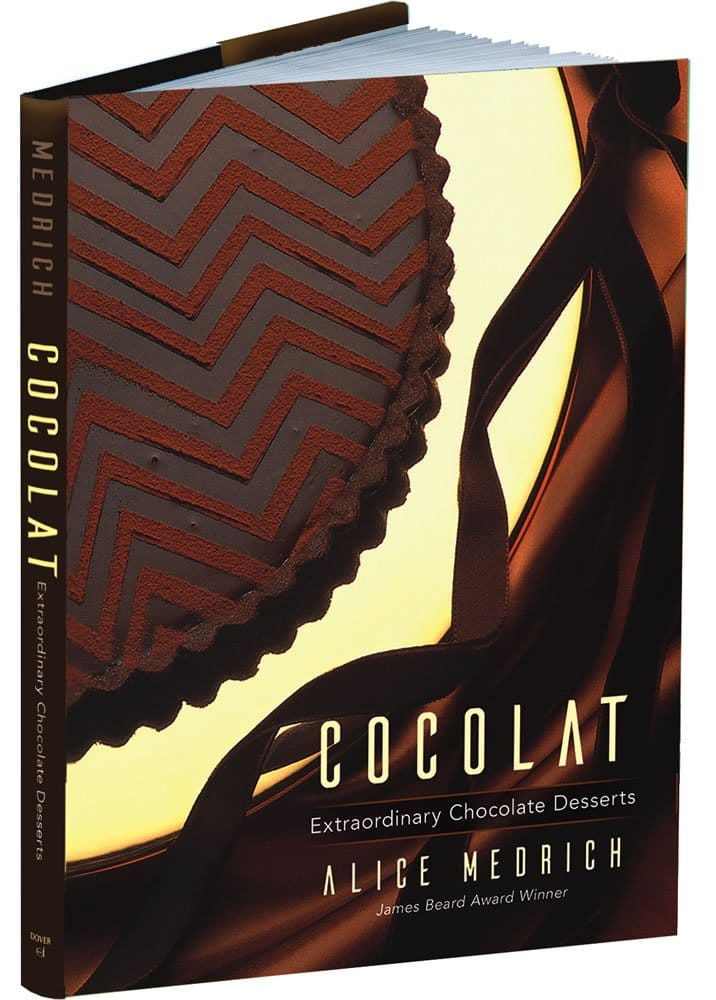 gifts-for-chocolate-lovers-cook-book