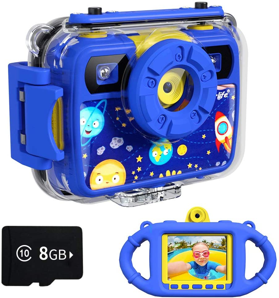 gifts-for-3-year-old-camera