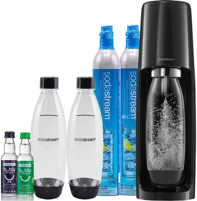 gifts-for-diabetics-sode-stream