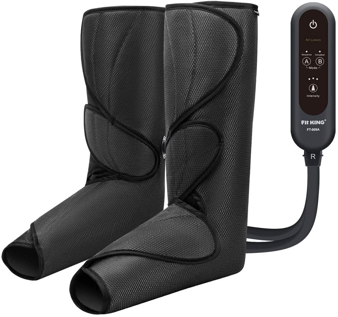 gifts-for-diabetics-leg-massager