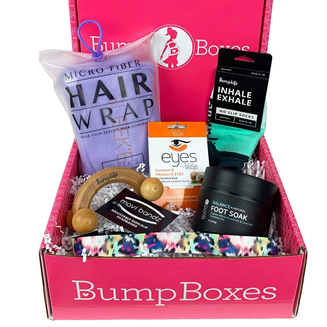gifts-for-pregnant-women-bump-box