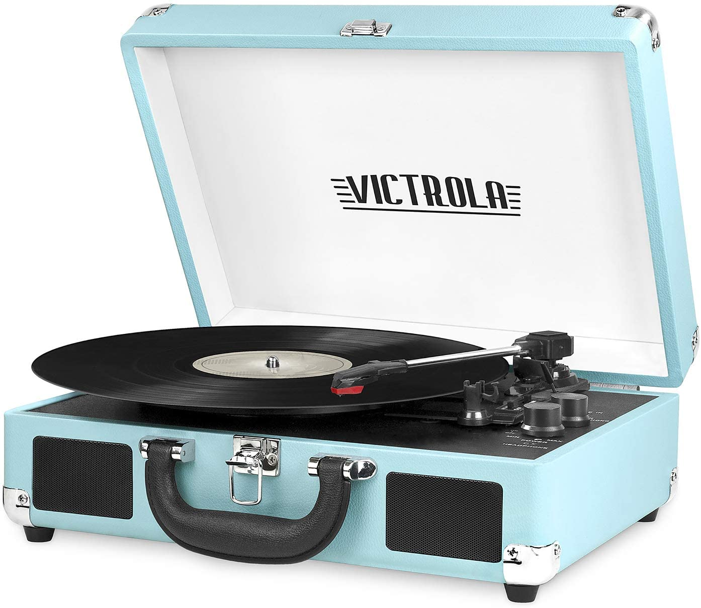 women-20s-record-player