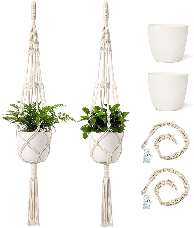 women-20s-plant-hanger
