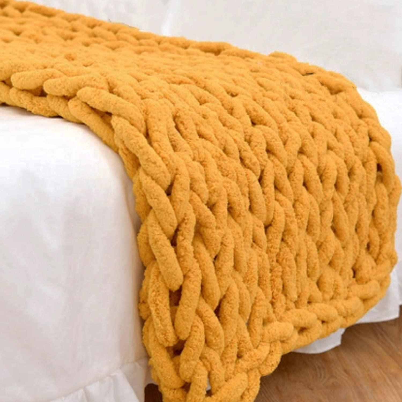 women-20s-blanket