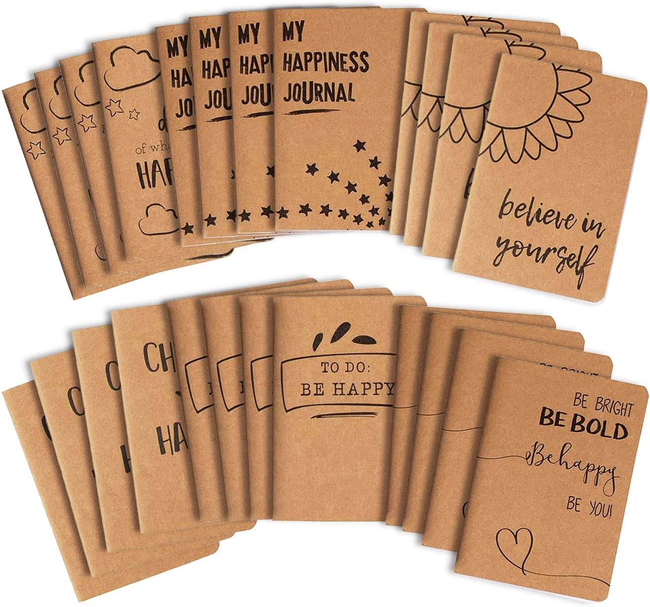 end-of-year-gifts-for-students-encouragement-notebook