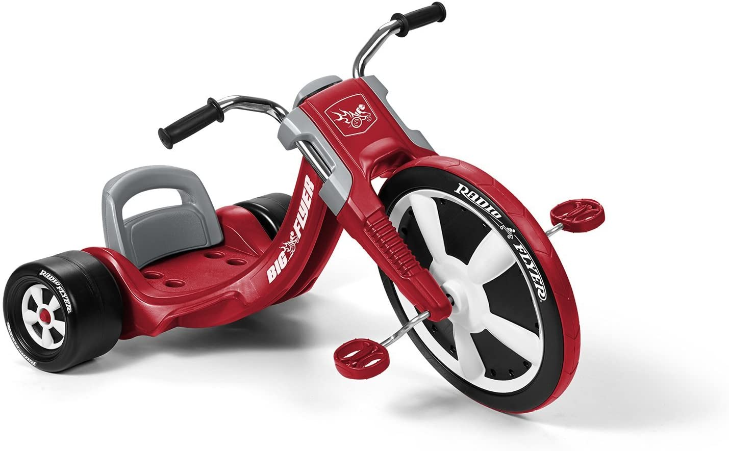 gifts-for-3-year-old-boy-tricycle