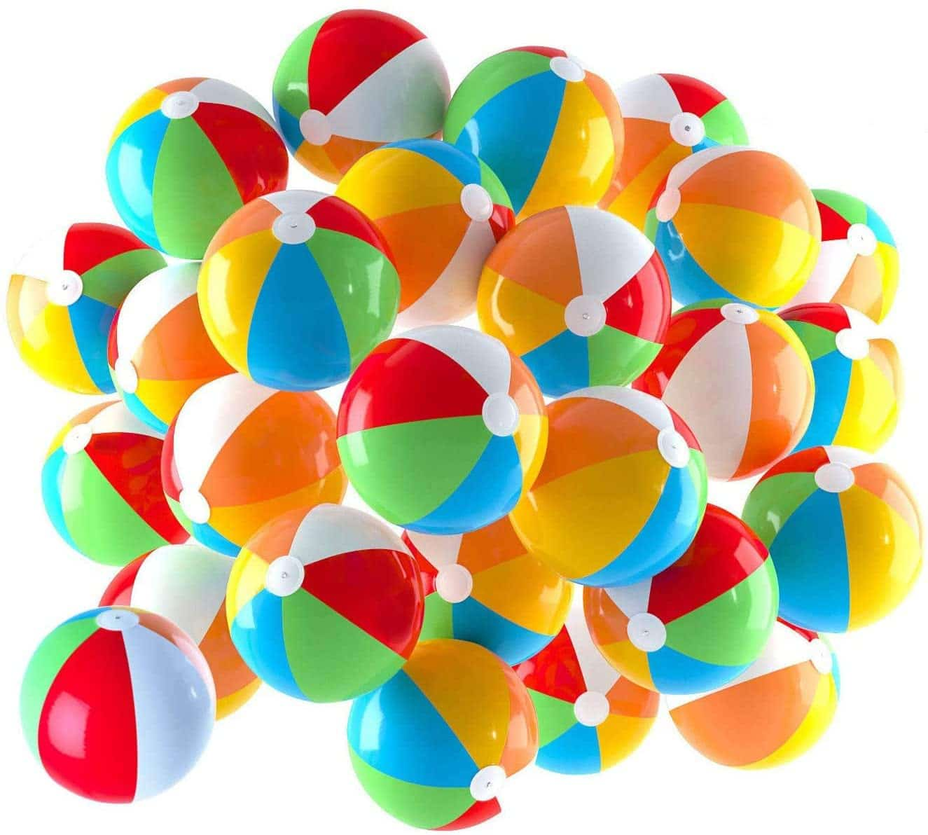 end-of-year-gifts-for-students-encouragement-beach-ball
