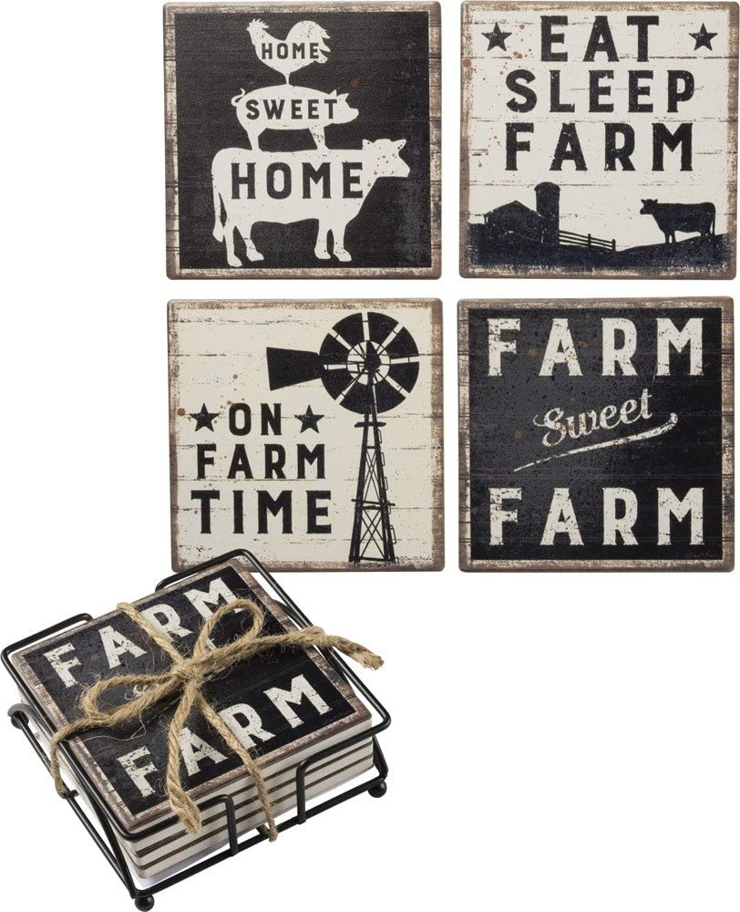 gifts-for-farmer-coasters