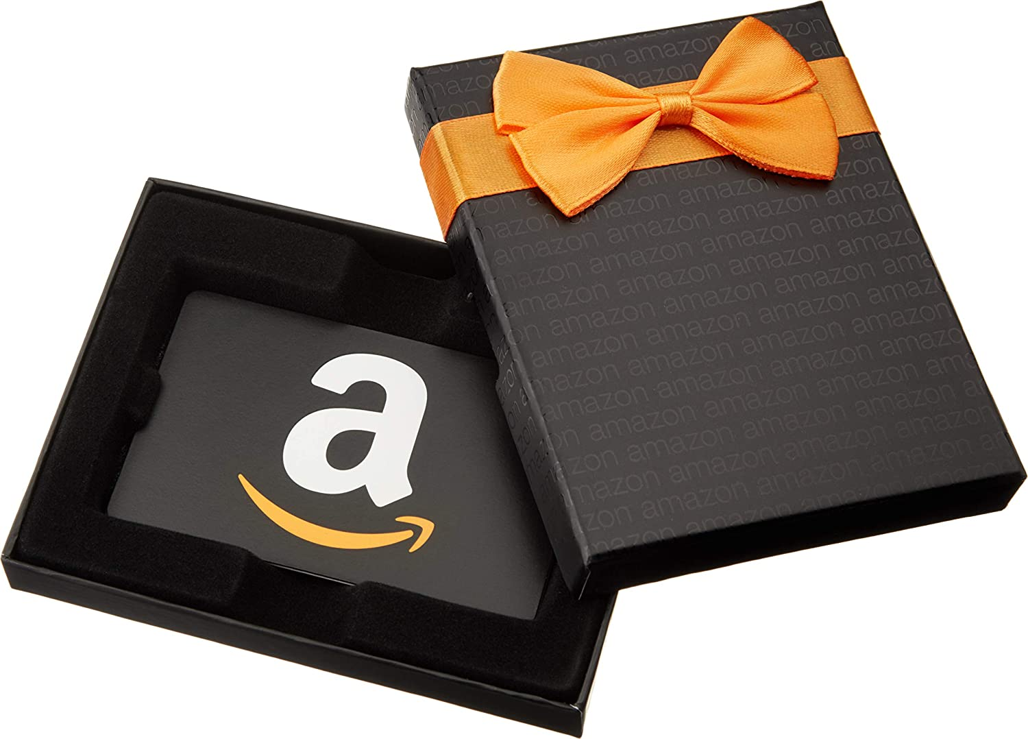 graduation-gifts-for-him-card