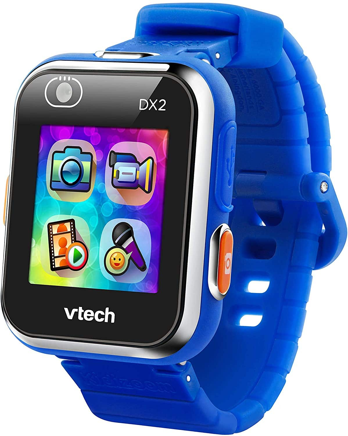 gifts-for-3-year-old-boy-smart-watch