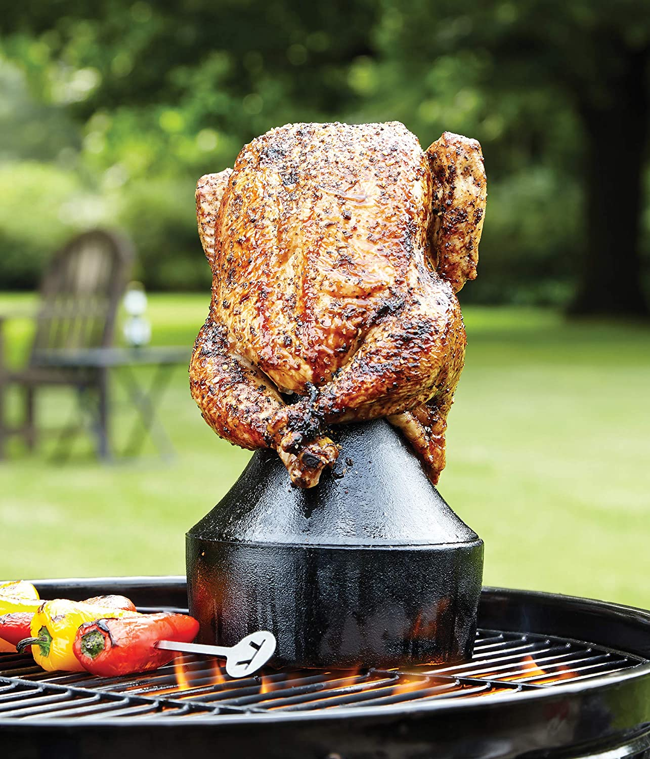 6-year-anniversary-gift-beer-can-chicken
