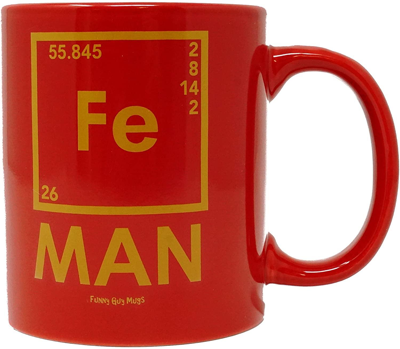 6-year-anniversary-gift-coffee-mug