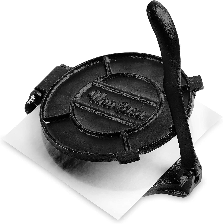 6-year-anniversary-gift-tortilla-press