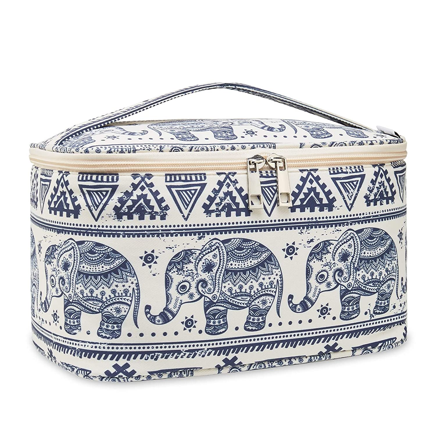 gifts-for-women-in-their-30s-bag