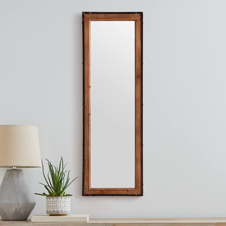 6-year-anniversary-gift-mirror