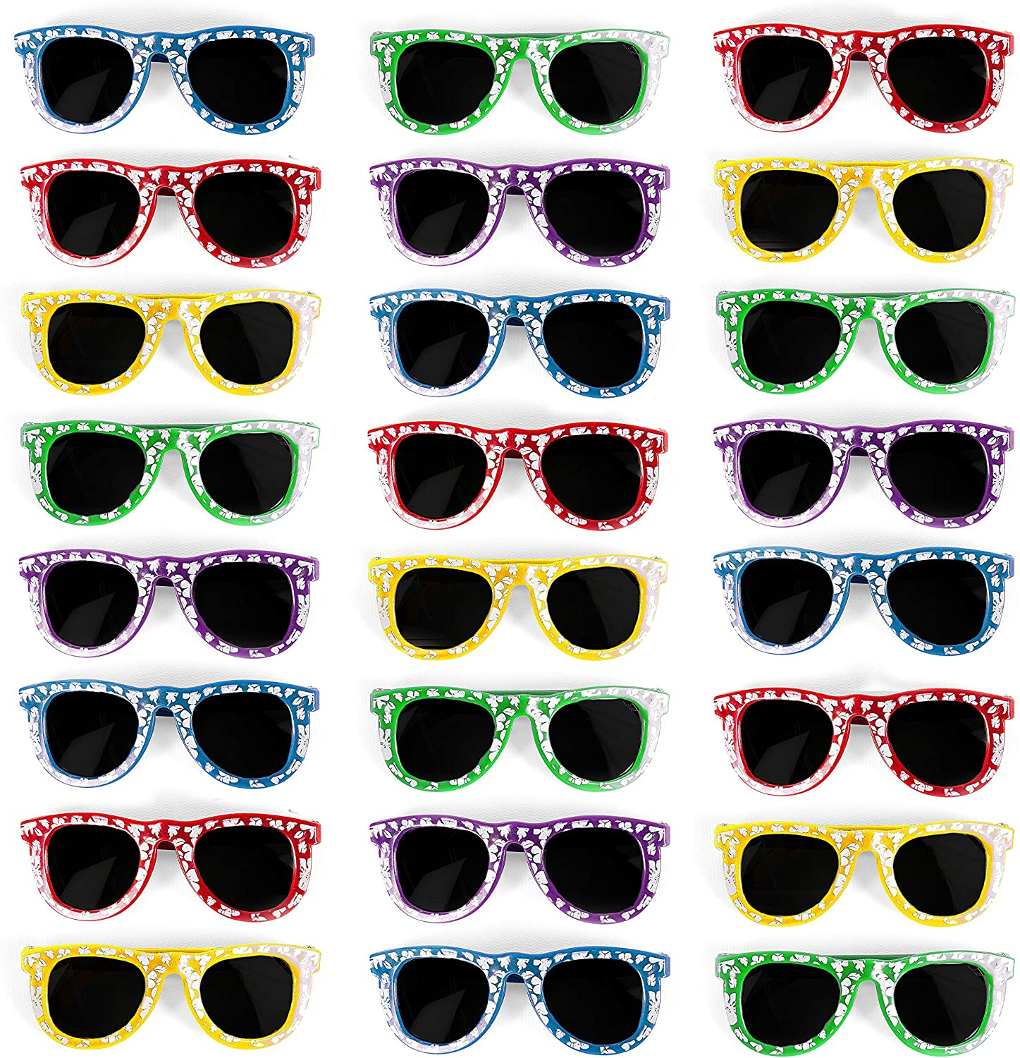 end-of-year-gifts-for-students-sunglasses