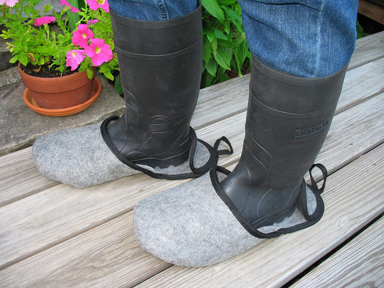 gifts-for-farmers-slippers