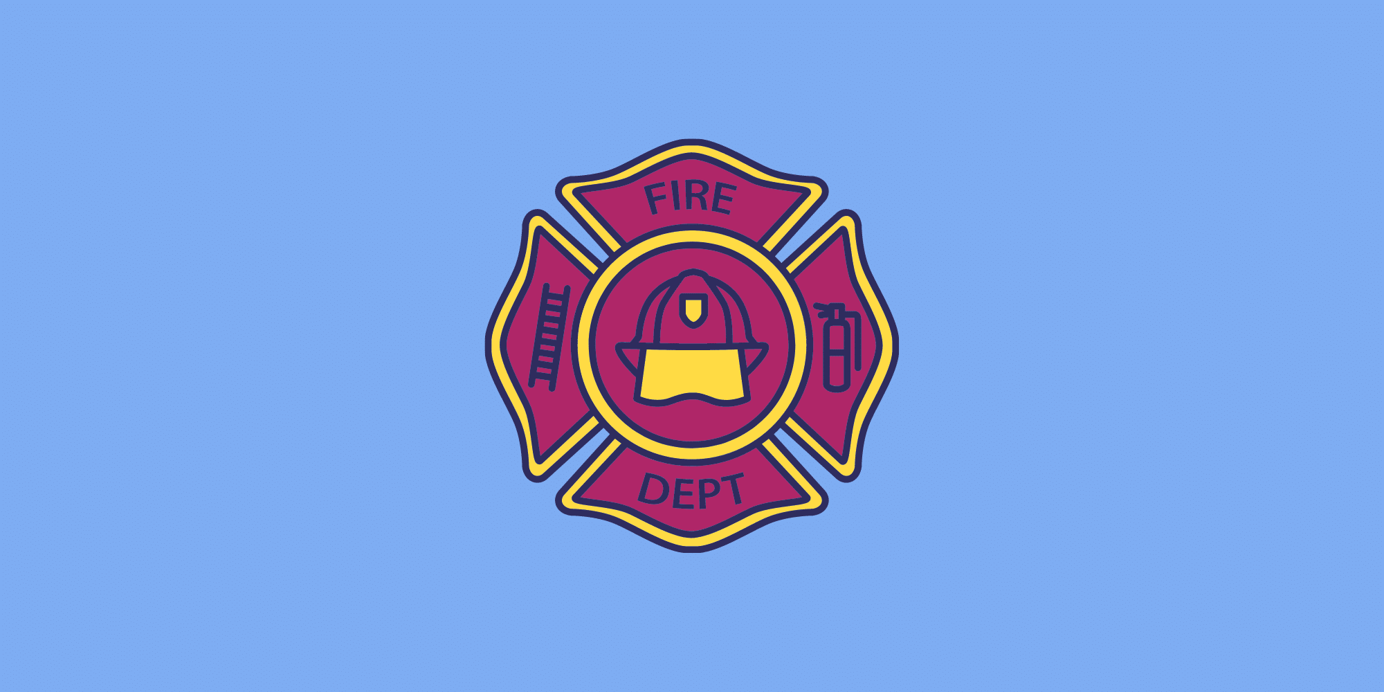 firefighter-gifts