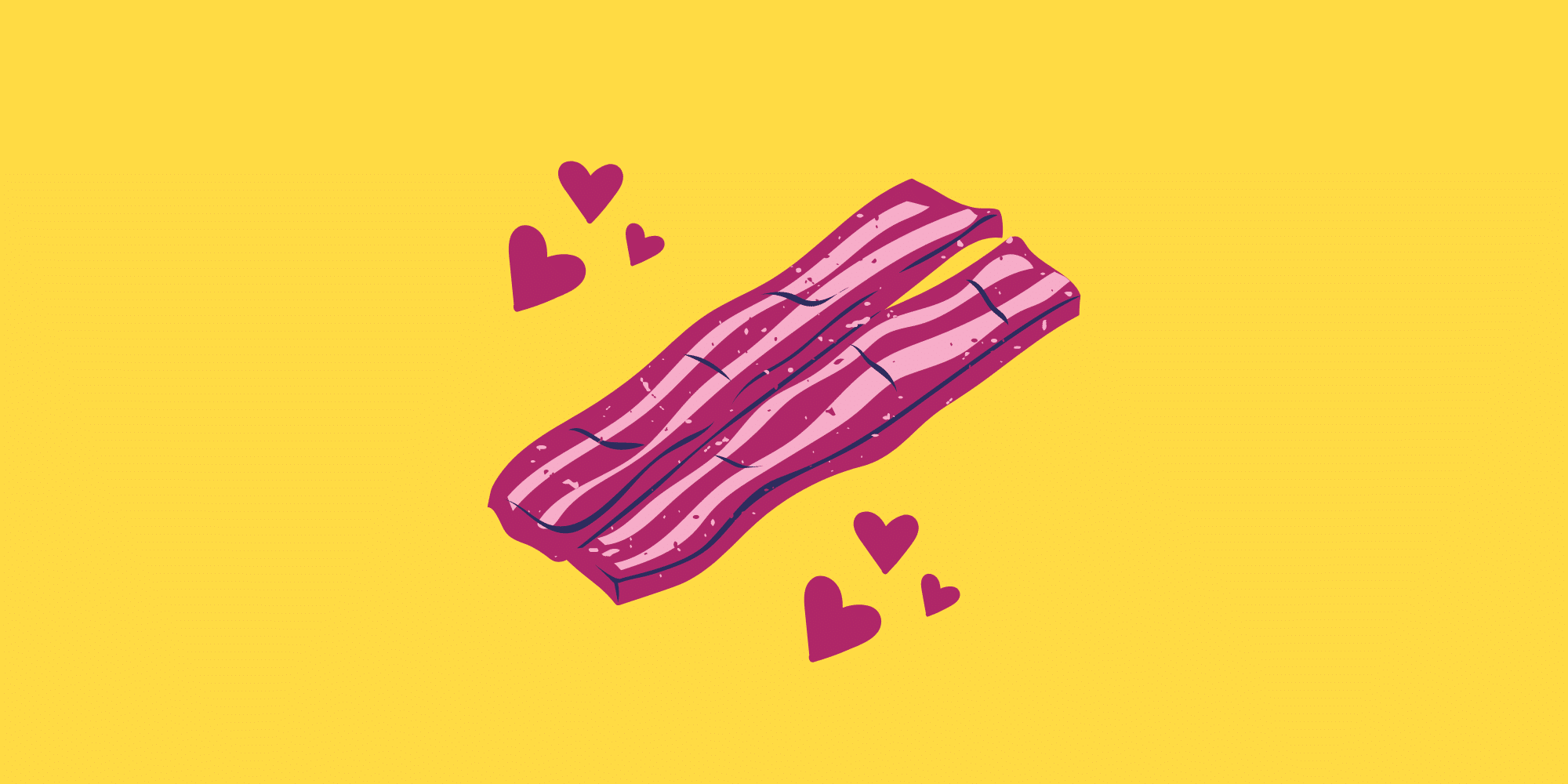 gifts-for-bacon-lovers