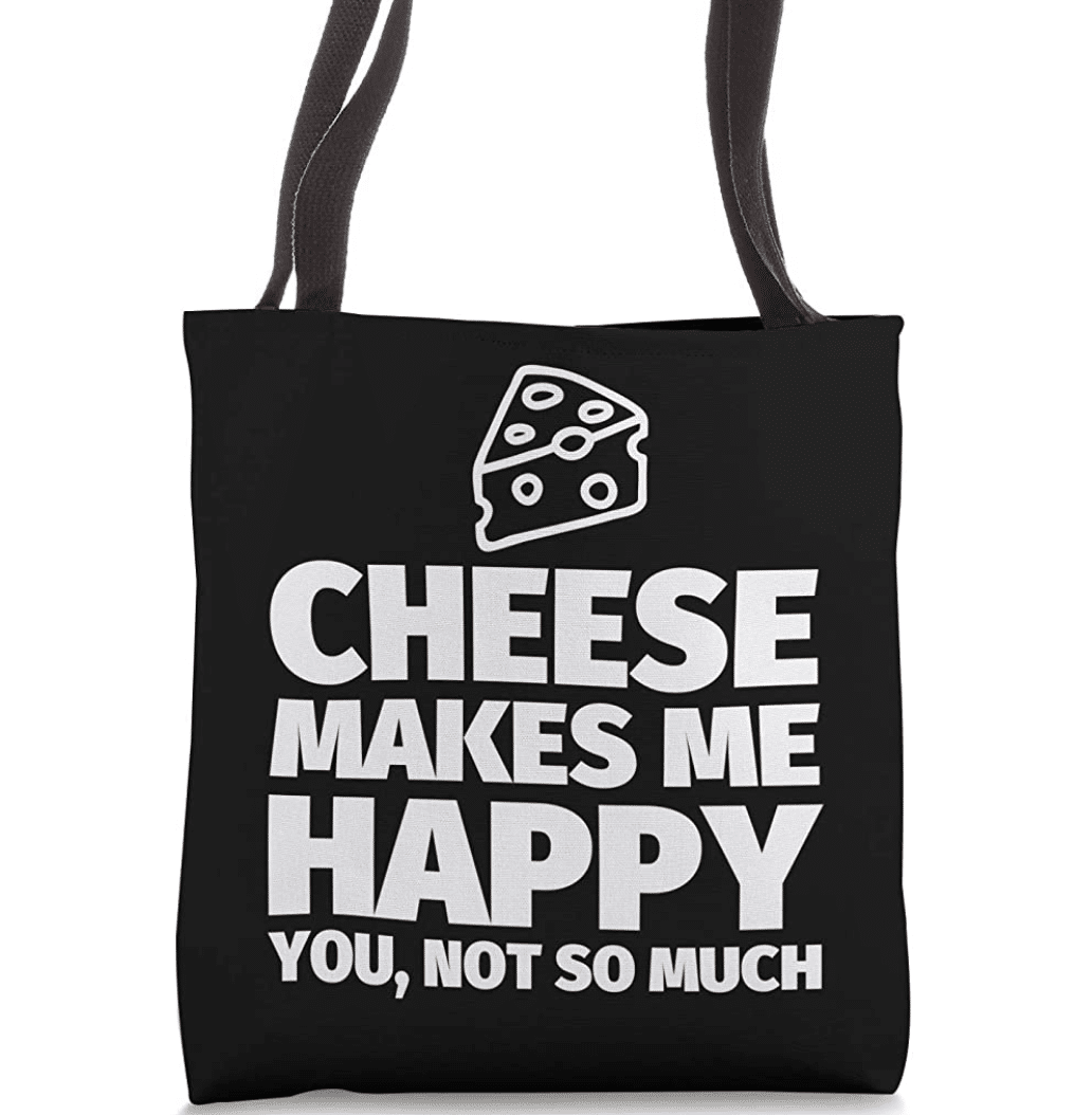 gifts-for-cheese-lovers-tote