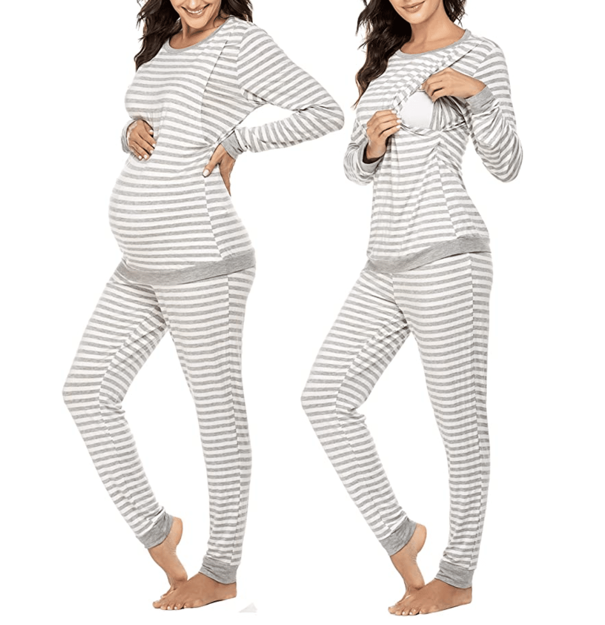 gifts-for-pregnant-women-pjs