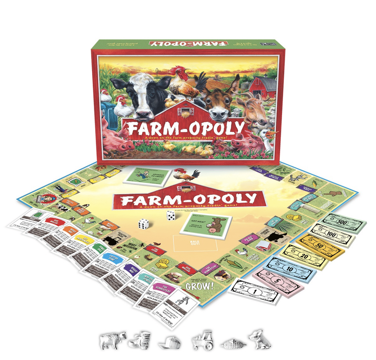 gifts-for-farmers-board-game