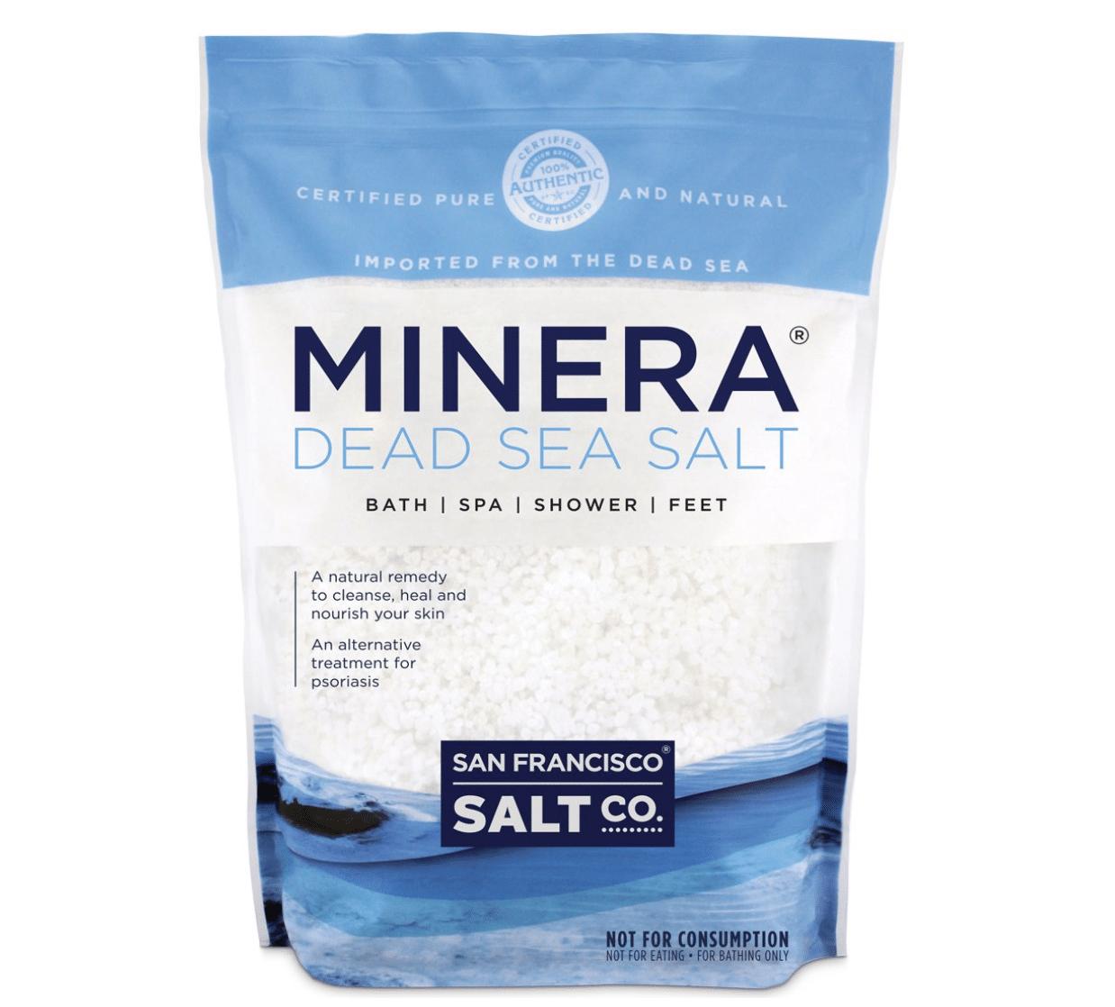 gifts-for-pregnant-women-bath-salt