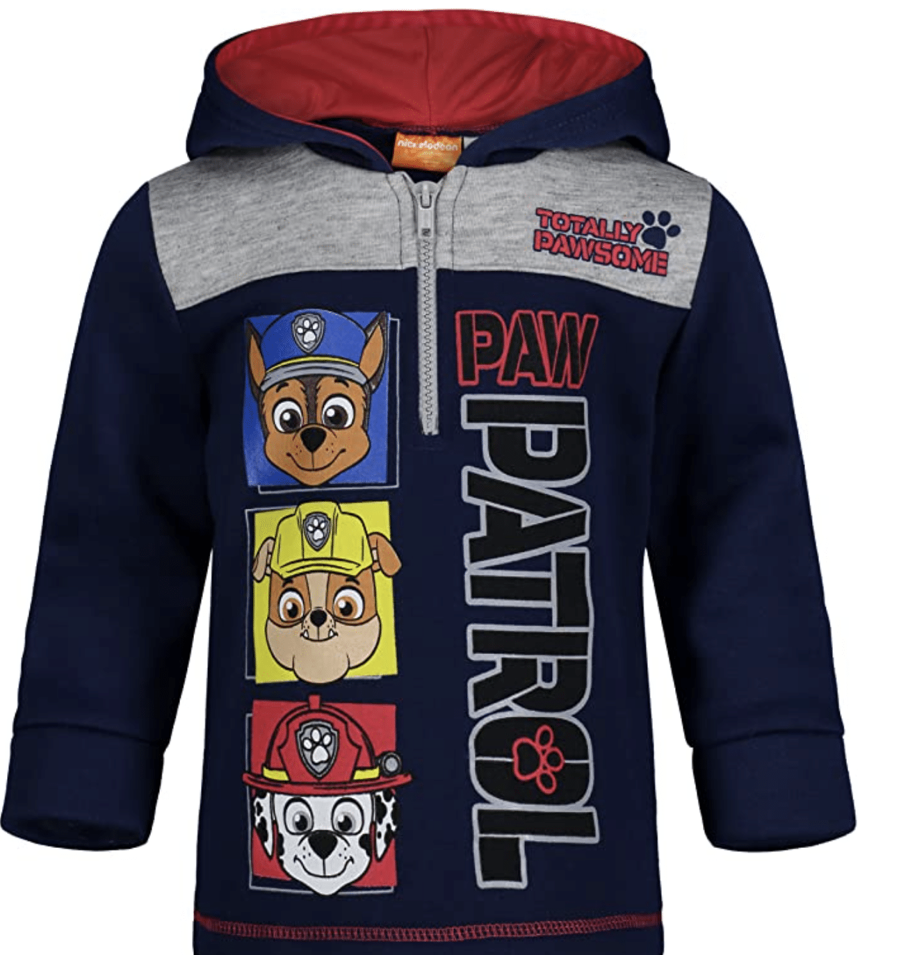 gifts-for-3-year-old-boy-hoodie