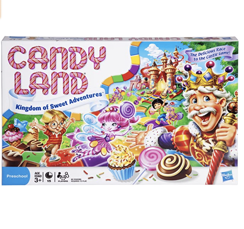 gifts-for-3-year-old-candy-land