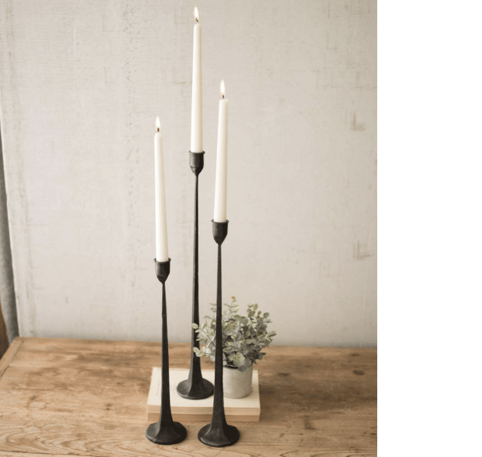 6-year-anniversary-gift-candle-holders