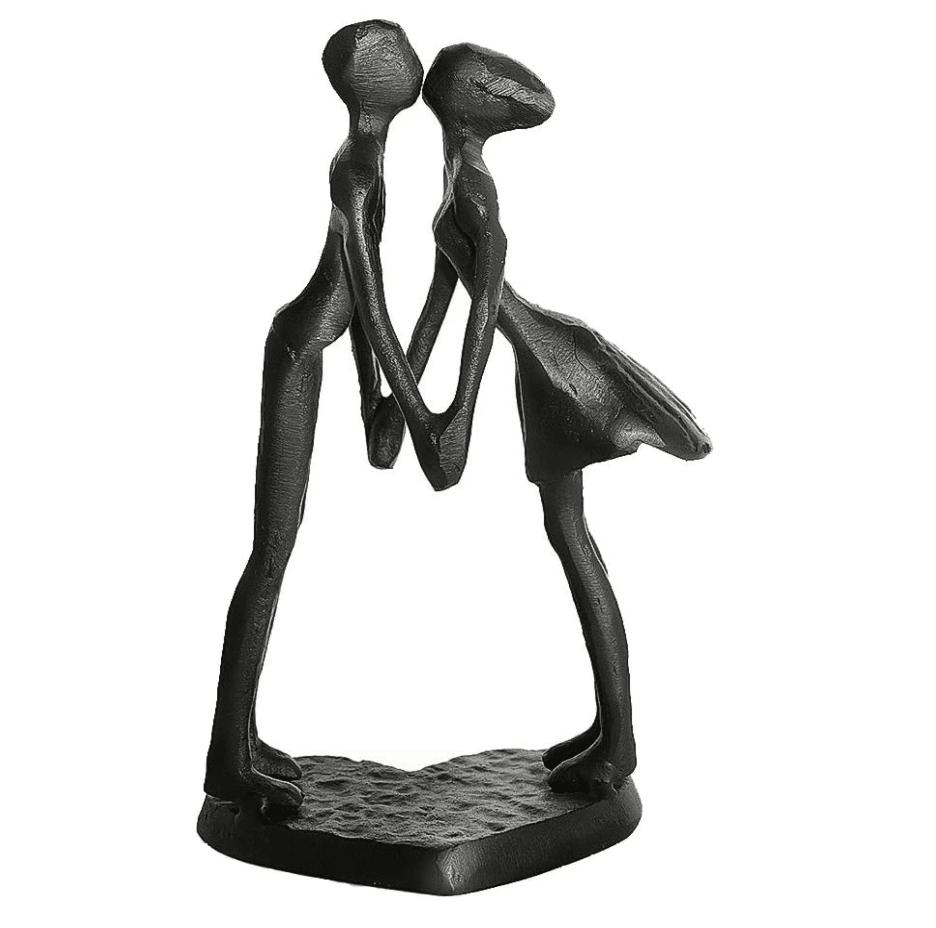 6-year-anniversary-gift-sculpture