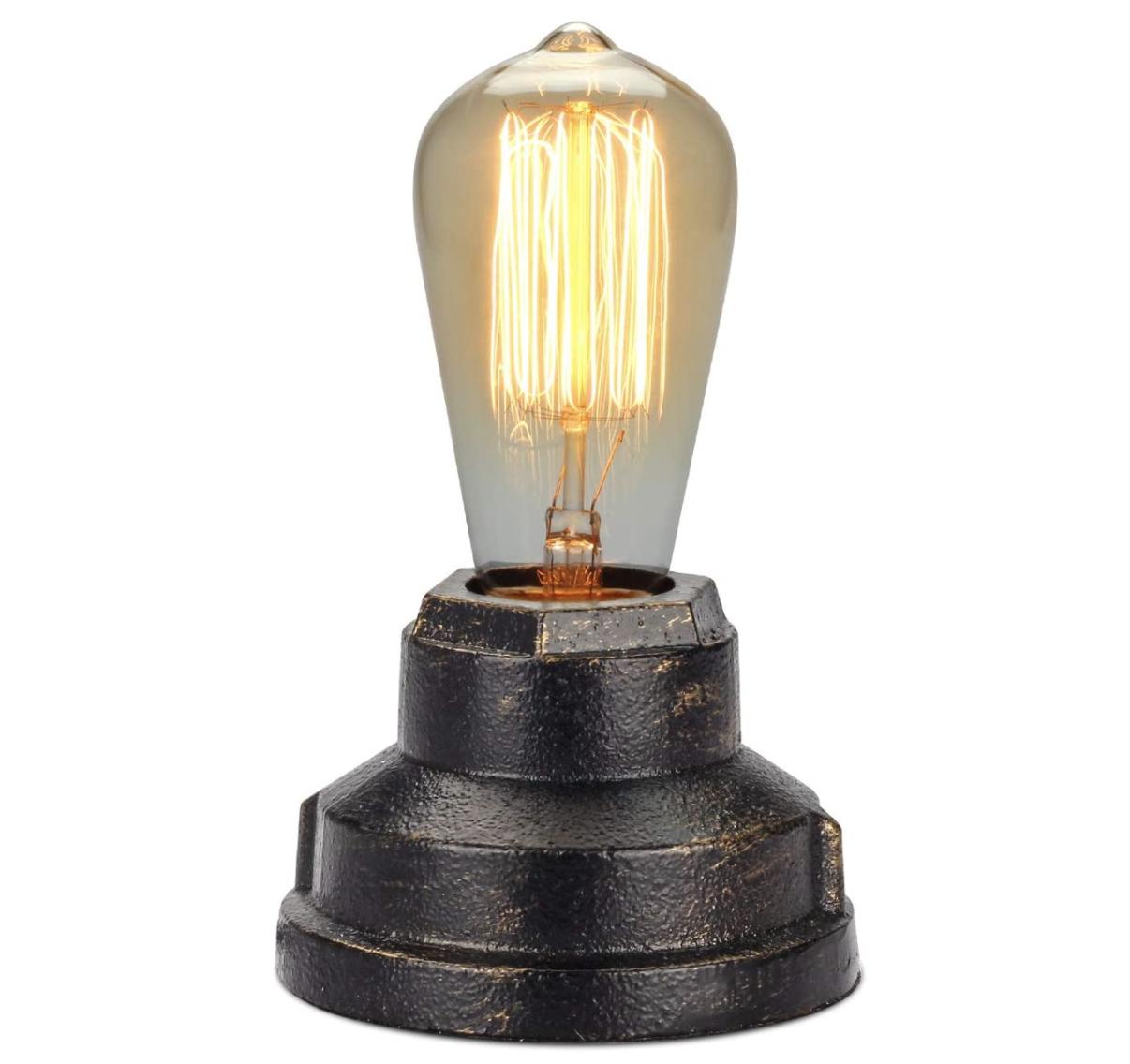 6-year-anniversary-gift-lampx