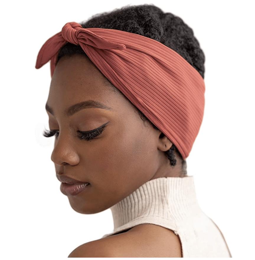 women-20s-head-wrap