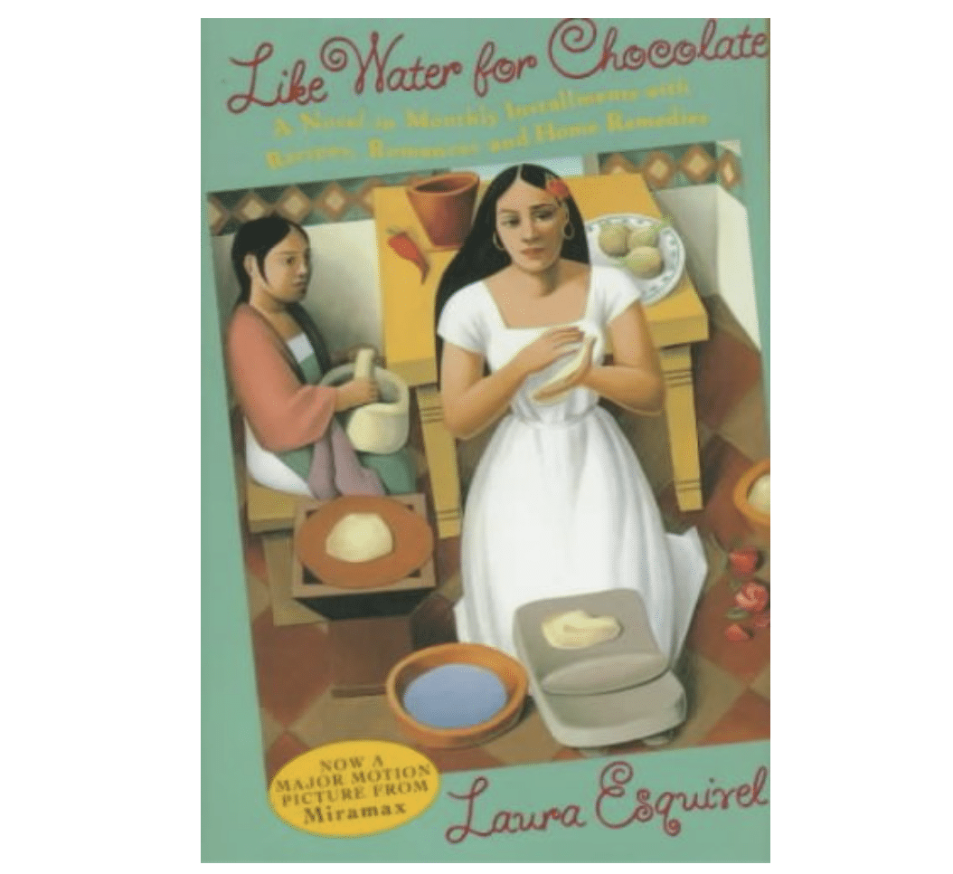 gifts-for-chocolate-lovers-book