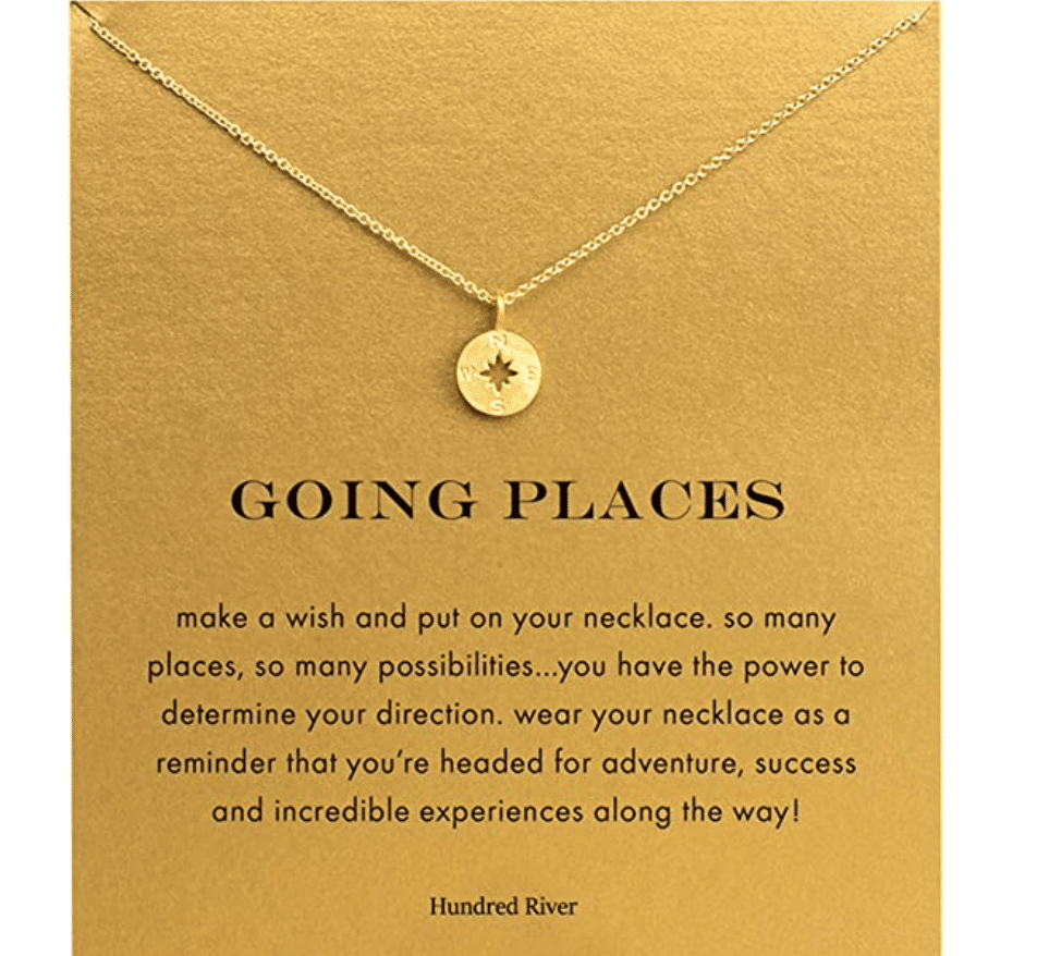 women-20s-necklace