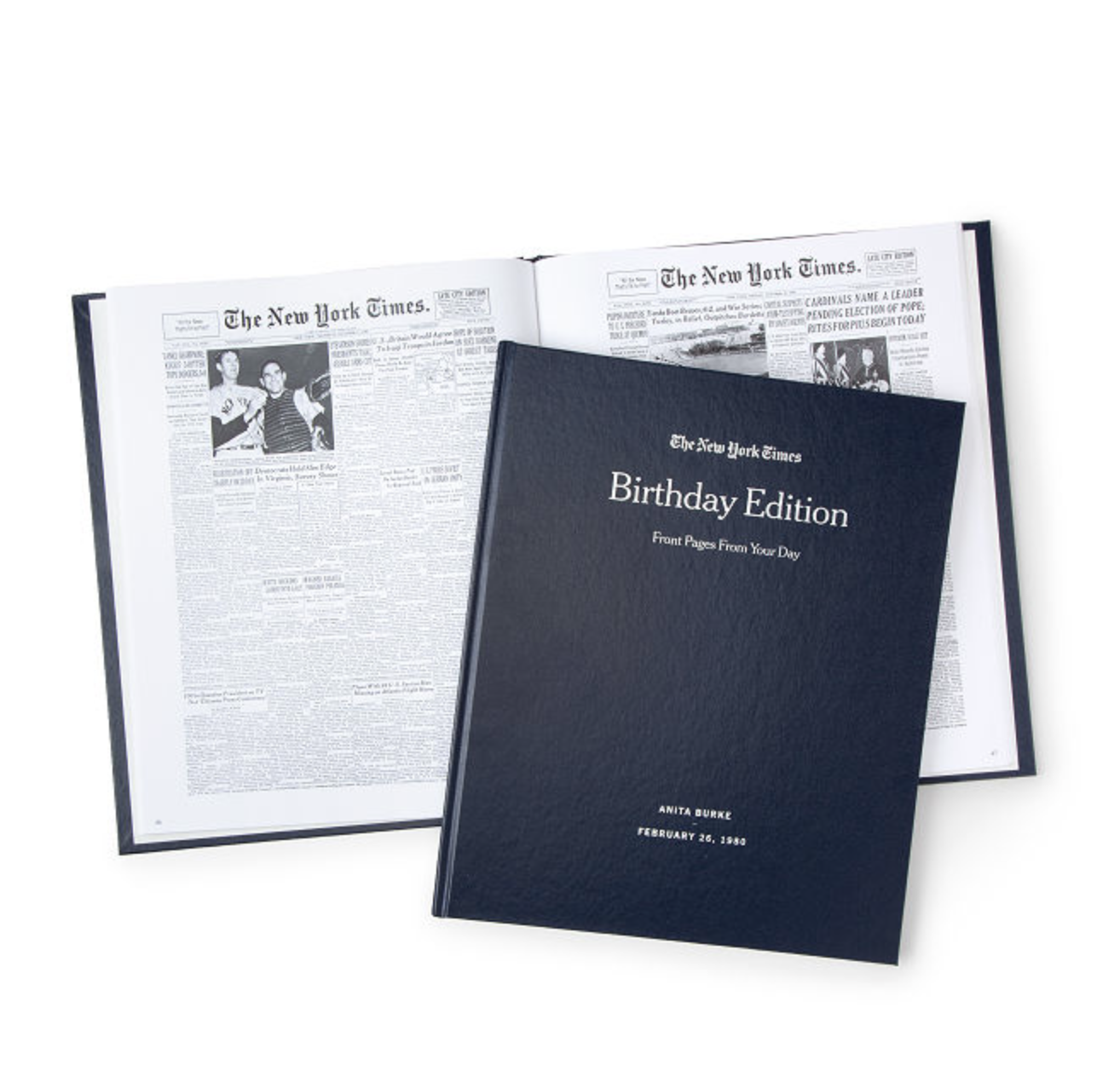 gifts-for-50th-birthday-whiskey-nyt-book
