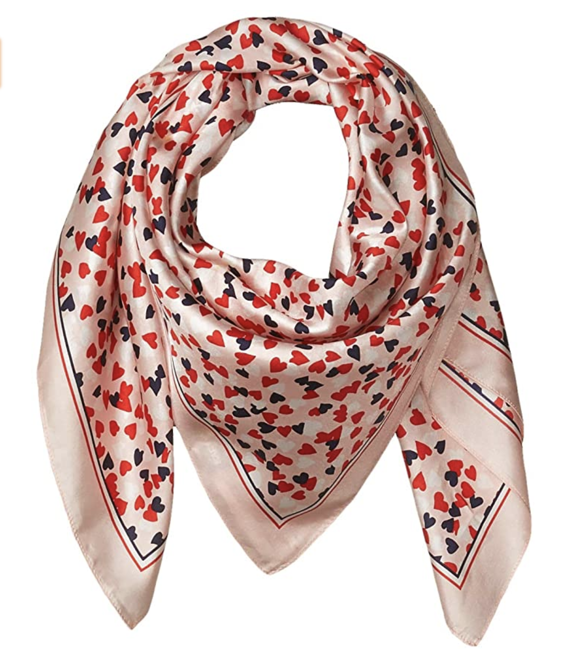 gifts-for-women-in-their-30s-scarf