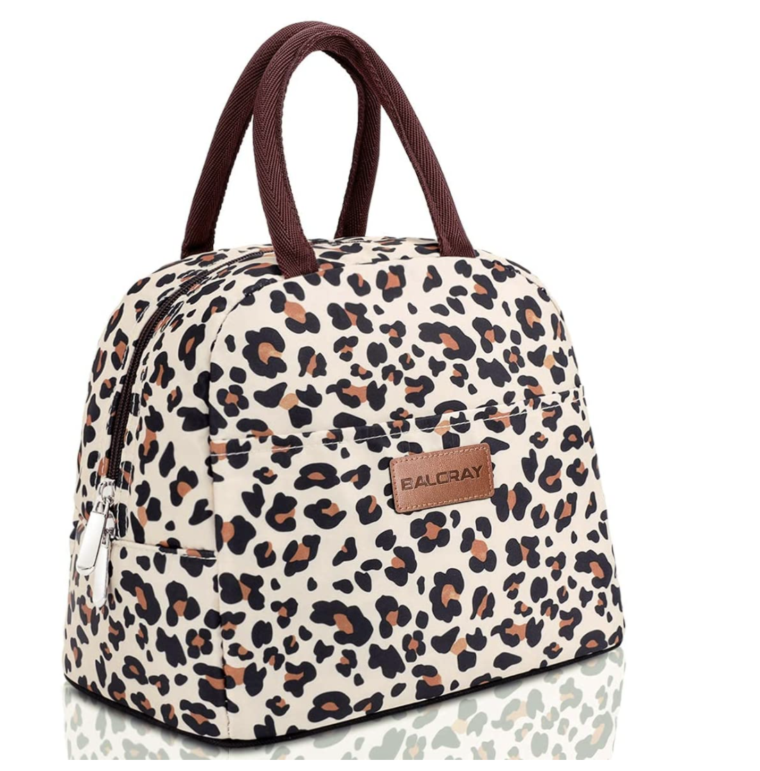 gifts-for-women-in-their-30s-lunch-tote