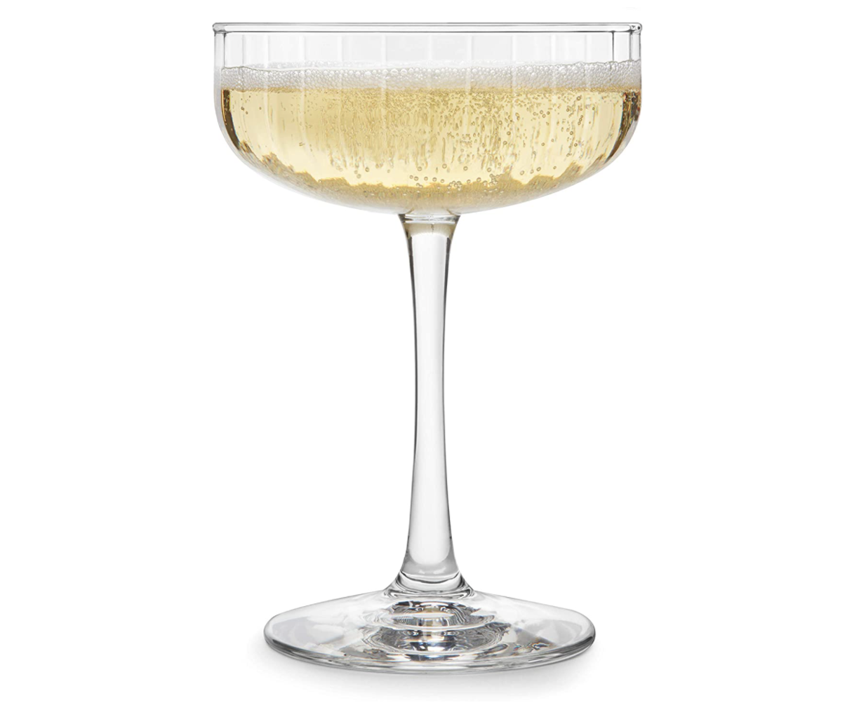 gifts-for-women-in-their-20s-coupe-glasses
