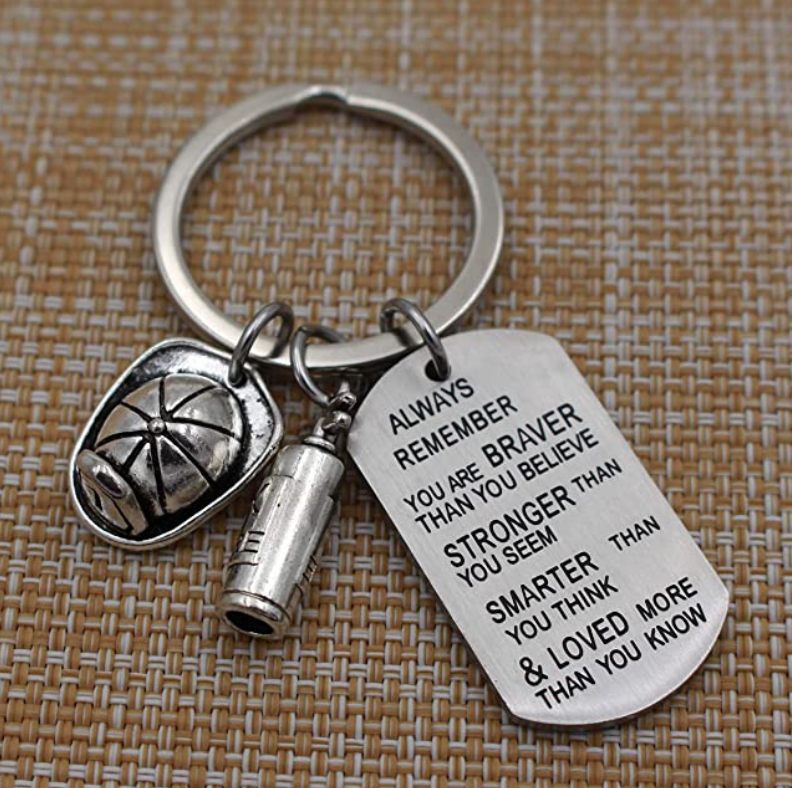 firefighter-gifts-keychain
