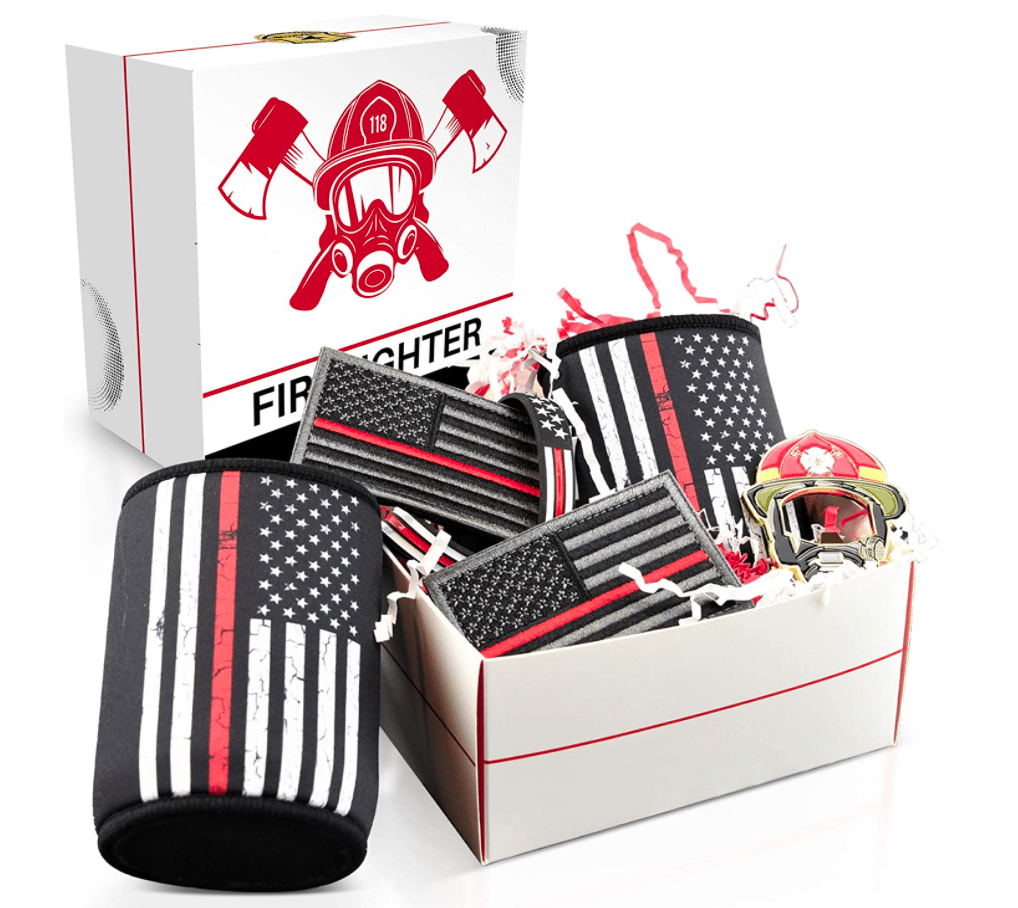 firefighter-gifts-gift-set