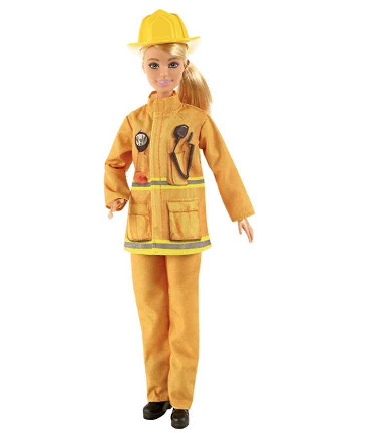 firefighter-gifts-barbie