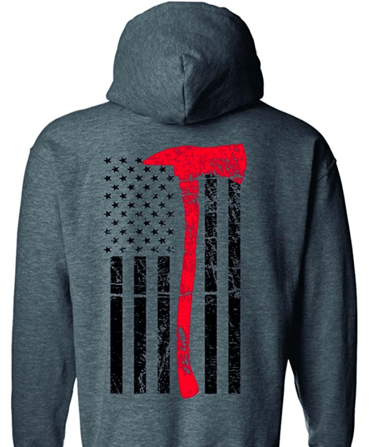 firefighters-thin-red-line-ax-sweatshirt