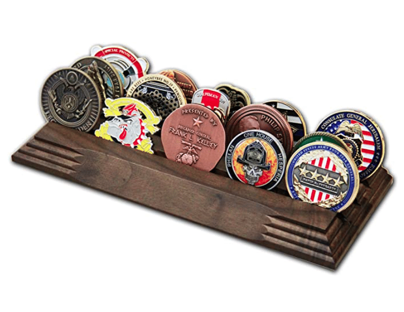 firefighter-gifts-challenge-coin-holder