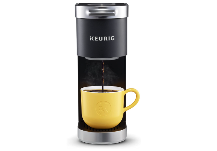gifts-for-rv-owners-coffee-maker