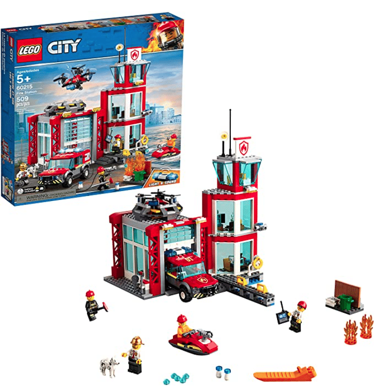firefighter-gifts-lego-fire-station